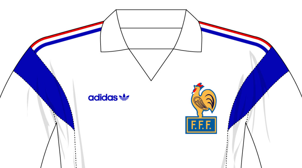 France-1986-adidas-maillot-exterieur-Iceland-01-01