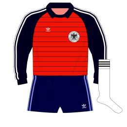adidas-West-Germany-red-goalkeeper-torwart-trikot-jersey-1982-Schumacher