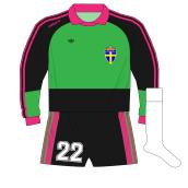 adidas-sweden-goalkeeper-shirt-jersey-1990-ravelli