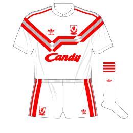 Liverpool-1989-West-Germany-fantasy-away-white-shorts