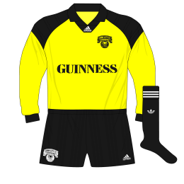 1992-1993-Cork-City-adidas-goalkeeper-kit-01