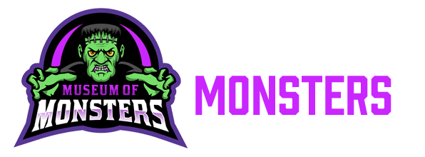Museum of Monsters