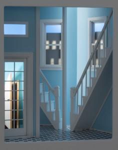 Leopold-Foyer1