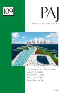 pajj-109_cover