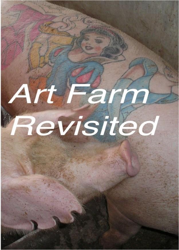 art farm revisited jpg