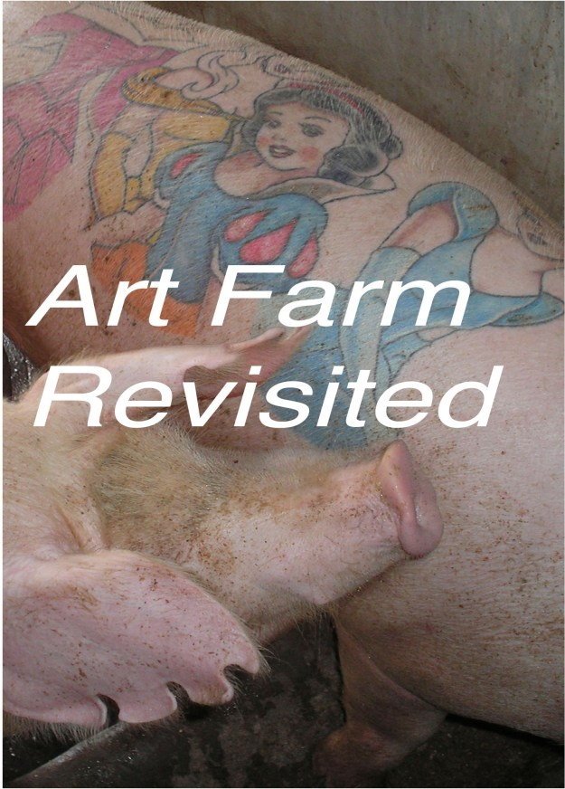 art farm revisited jpg