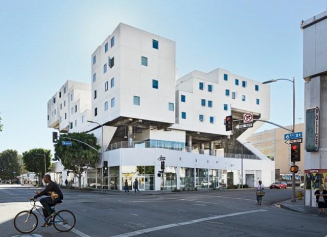 1506-Star-Apartments-Michael-Maltzan-Architecture-1