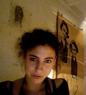 me_studio_cropped