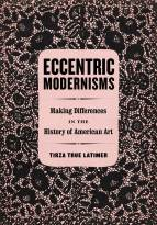 EccentricModernisms_COVER