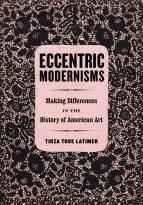 EccentricModernisms_COVER