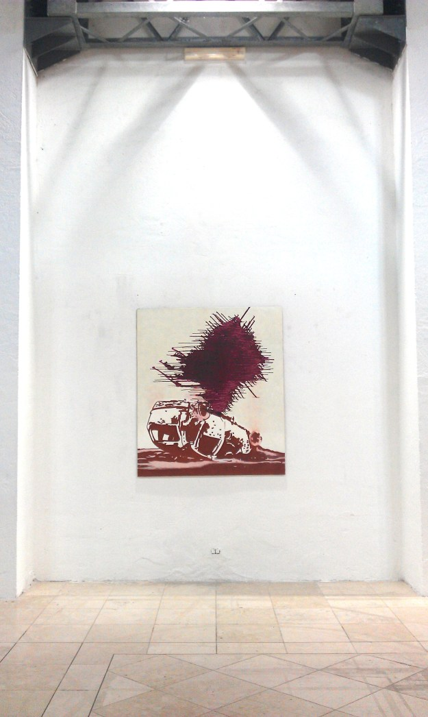 clot_on-wrack_2015_oil_on_canvas_160_140_cm_gcac-siracusa_photo_m-_catania
