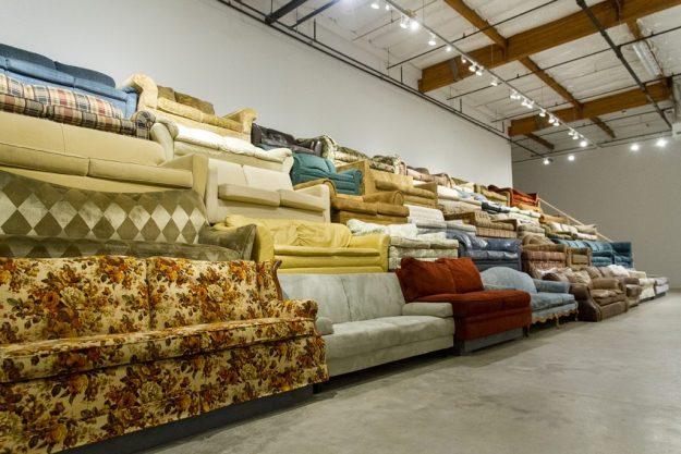 19_couchbleachers