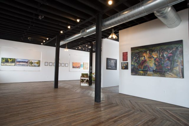 City nashville and kansas city 21c was founded by laura bonnie clearwater joined nsu art fandeluxe Choice Image
