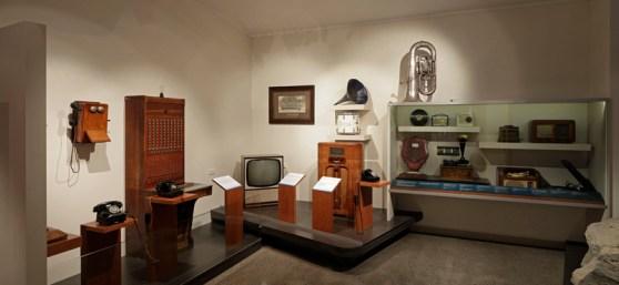 COPYRIGHT RICHARD WOTTON - Patea Museum interior 5.jpg