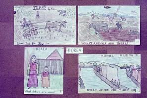 hawera-primary-school-009