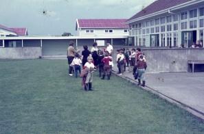 hawera-primary-school-035