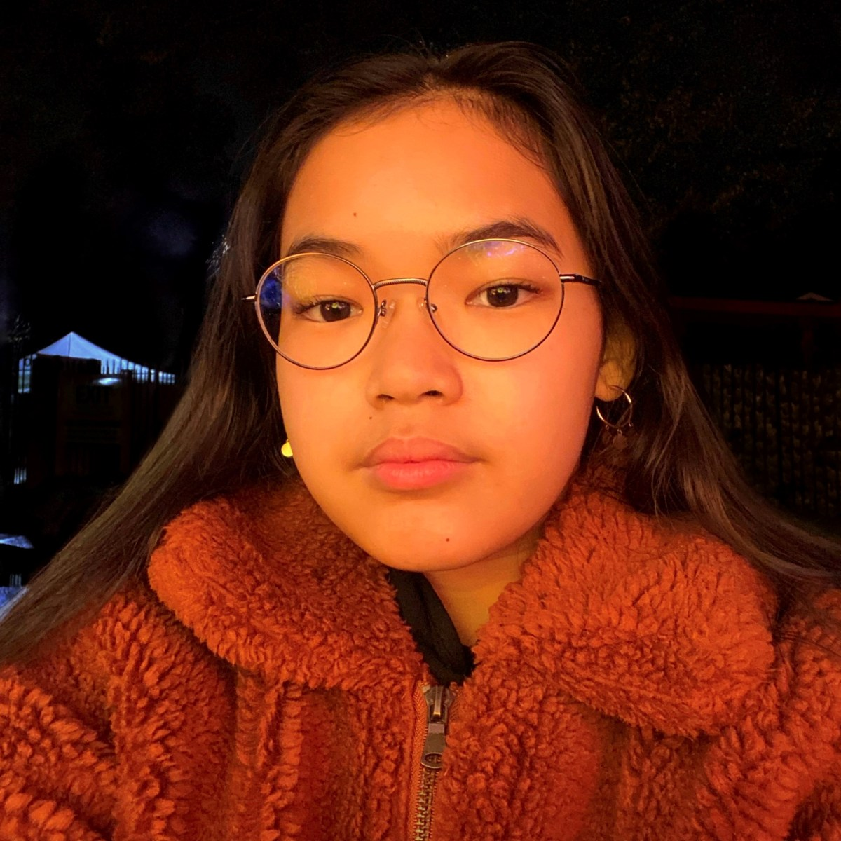 Lianne Nguyen