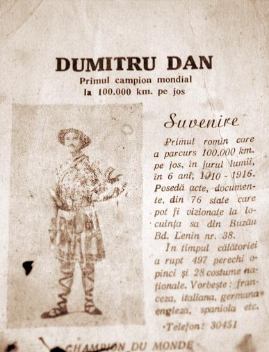 Tour Du Monde En Km : monde, Dumitru, (w2899)