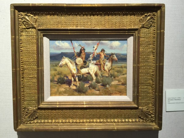 Museum Of Western Art In Kerrville Texas