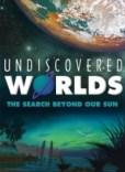 undiscovered_worlds