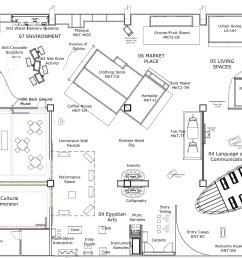 dd floor plan  [ 1767 x 1346 Pixel ]