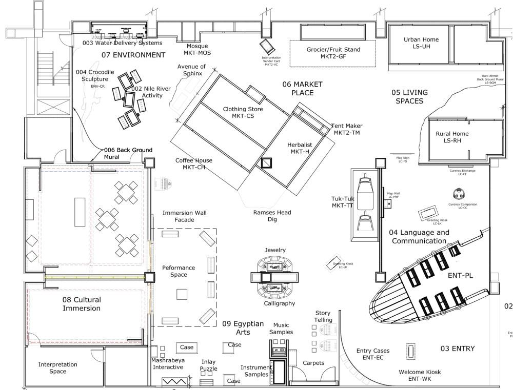 medium resolution of dd floor plan
