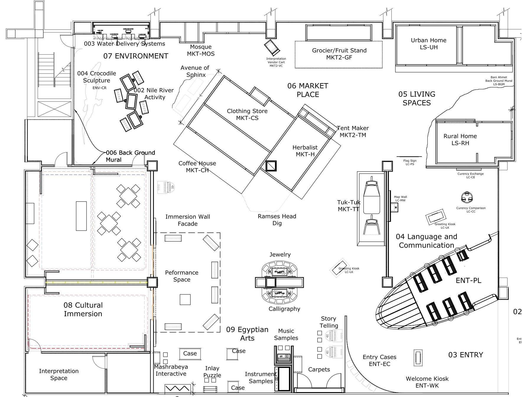 hight resolution of dd floor plan