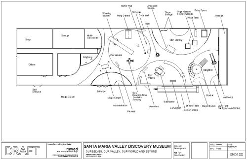 small resolution of bubble diagram exhibition rendering schematic floor plan