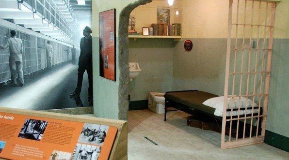 alcatrazmuseum