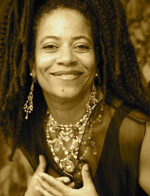 High Museum of Art Names Artist Renee Stout as 2010 Recipient of the David C. Driskell Prize : Museum Publicity