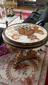 Antique Repair Rancho Mirage