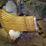 Bar Stools Repair 02