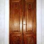 Door Restoration Coachella Valley
