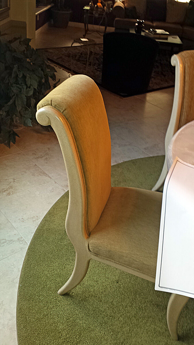 Exceptional Rancho Mirage Furniture Repair