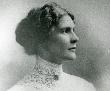 image of Leonora Cohen