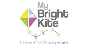 My Bright Kite logo