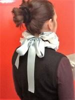 Fashion Blog 22