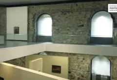Kunstmuseum Moritzburg –  Ein Besuch der besonderen Art