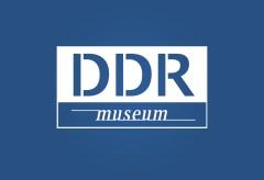 DDR Museum: Berlins interaktives Museum