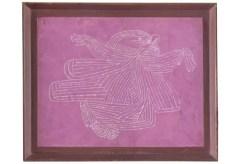 Zentrum Paul Klee – Paul Klee – Der Schöpfer, 1934
