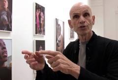Kunst Haus Wien – Joel Meyerowitz@KUNST HAUS WIEN.Museum Hundertwasser