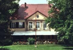 Liebermann-Villa: Ein langer Weg – Die Rekonstruktion der Heckengärten im Liebermann-Garten