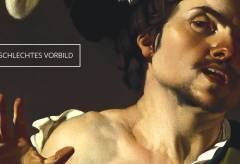 Städel Museum: Kunst|Stück – Dirck van Baburen: Singender junger Mann