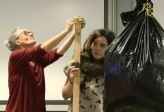 ZKM: BÄM! – der neue Raum der ZKM   Museumskommunikation