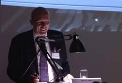 MAK: Symposium 300 Jahre Wiener Porzellanmanufaktur | Rainald Franz