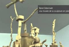 Rehmann Museum: Faszination des Imaginären