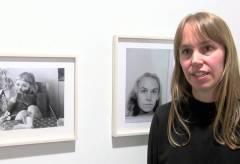 Romain Mader & Jenny Rova – Wannabe  im Coalmine   Forum für Dokumentarfotografie