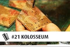 Bella Italia 2.0 – Folge 21: Kolosseum