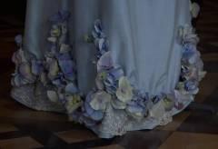 Napoleonmuseum | Haute Couture! Pariser Chic in der Provinz