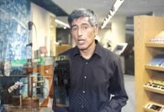 Warum Ranga Yogeshwar das Deutsche Museum unterstützt – Langversion